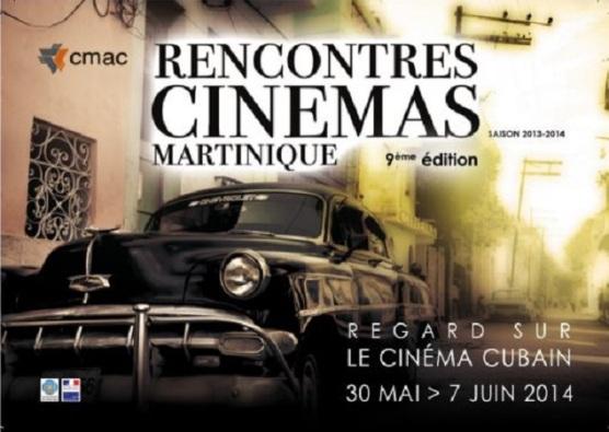 cdmt-cinema