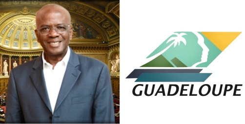 jacques_gillot_conseil_general_guadeloupe