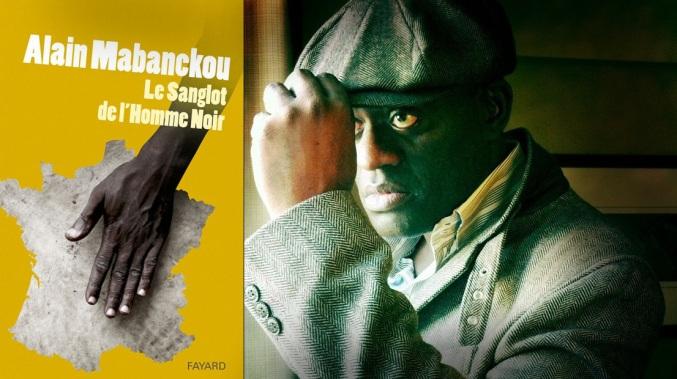 sanglot_homme_noir_Alain_Mabanckou