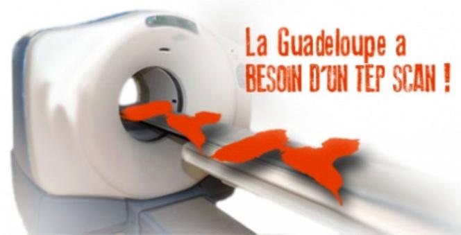 tepscan_guadeloupe_cancer_depistage