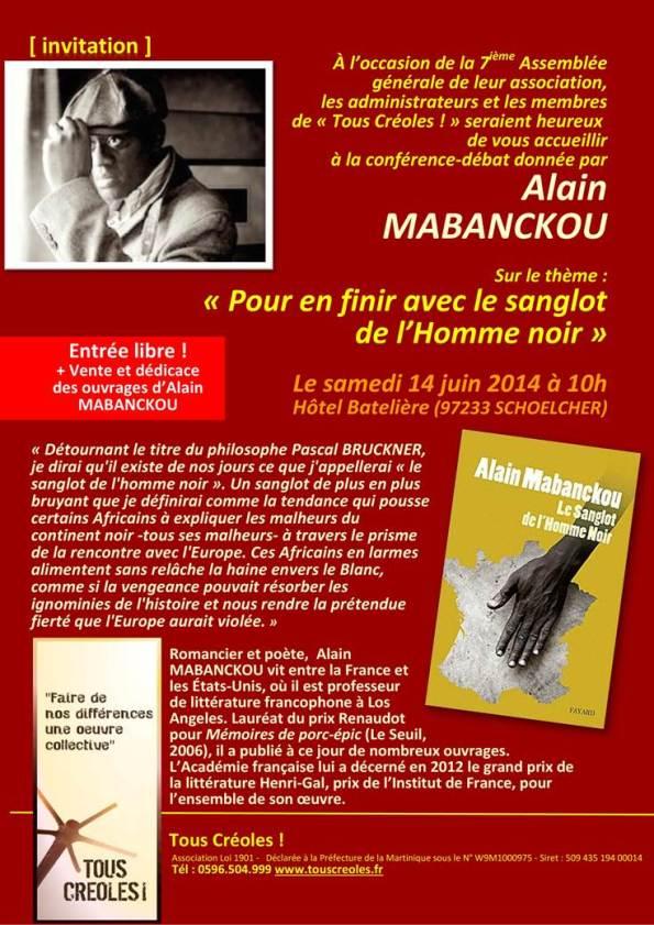 tous_creoles-alain_mabanckou_sanglot_homme_noir1