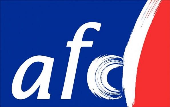 AFD_agence_française_developpement_logo_01