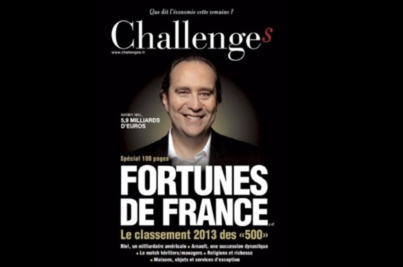 challenges_500_fortunes_2013