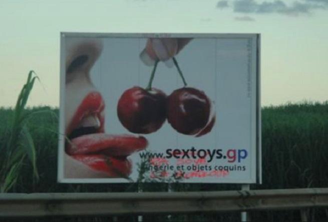 sextoy_lingerie_sexy_gp2
