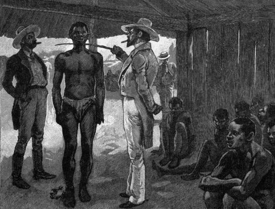 esclavage_slavery_10