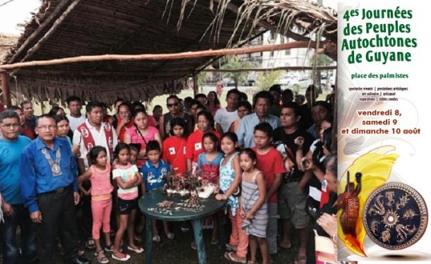 guyane_amerindiens_autochtone-journee
