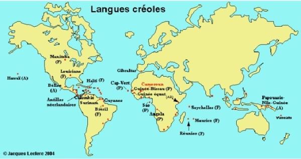 langues_creoles_carte