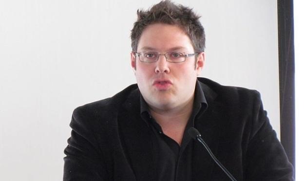Mathieu_Bock-Côté