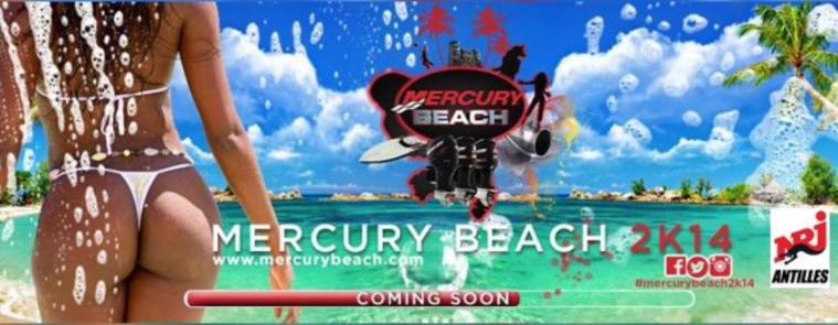 mercury_beach_2014
