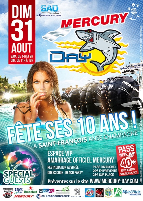 mercury_day_2014_guadeloupe_01