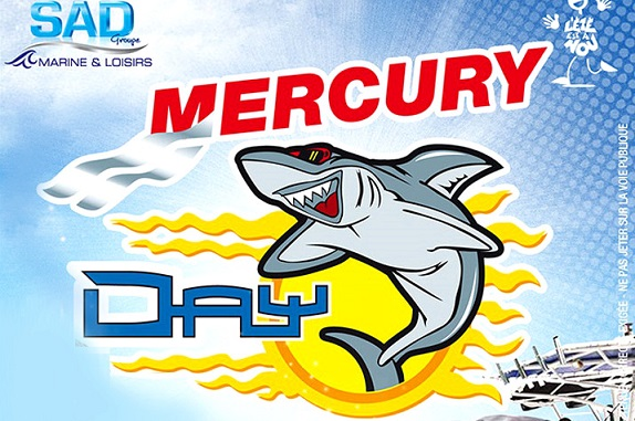 mercury_day_2014_guadeloupe_02
