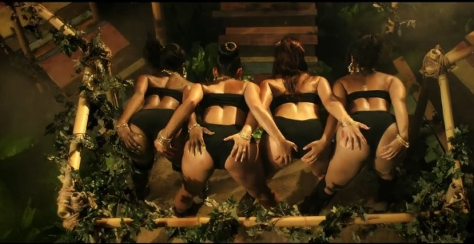 nicki_minaj_anaconda_video_01