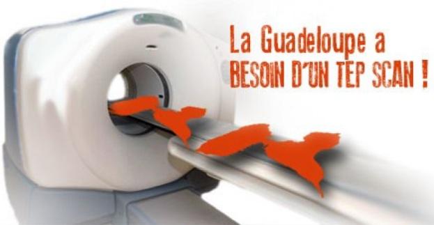tepscan_guadeloupe_alzheimer_cancer_depistage