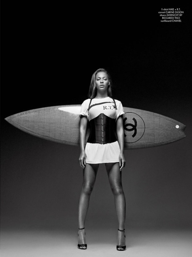 beyonce_cr_fashion_book_01