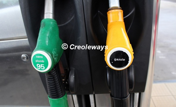 carburants_total_sara_lurel_rubis_antilles_guyane
