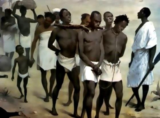 esclavage_afrique_traite_01