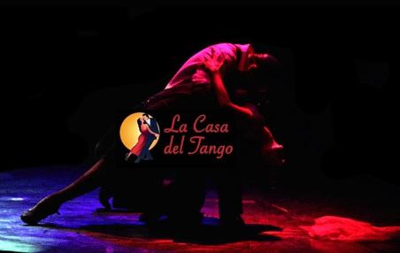 la_casa_del_tango_guadeloupe_01