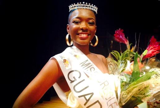 miss_creole_quebec_2014_solene_vangout_creoleways