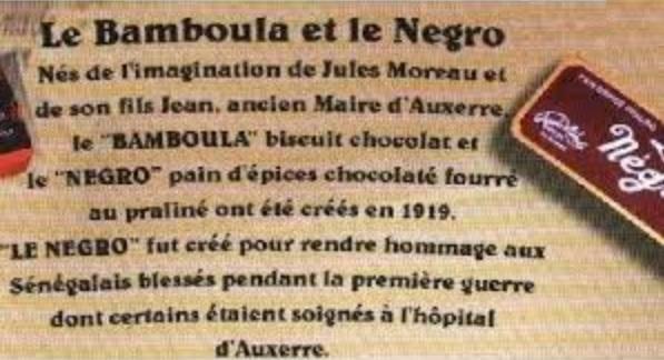 Bamboula Negro_bamboula_chocolat_feret_auxerre_2