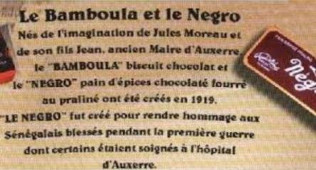 negro_bamboula_chocolat_feret_auxerre_2