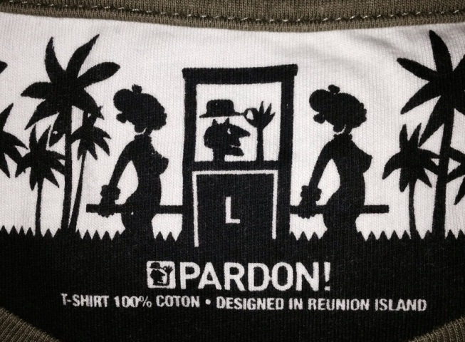 pardon-reunion_01
