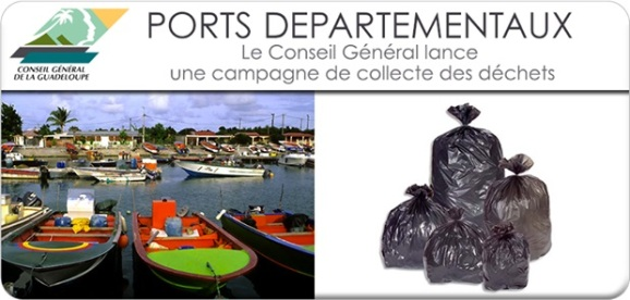 ports_departementaux_guadeloupe