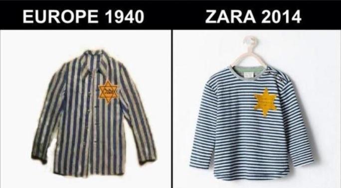 zara-etoile_jaune_01