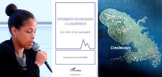 claire_emmanuelle_laguerre_resilience_martinique_02