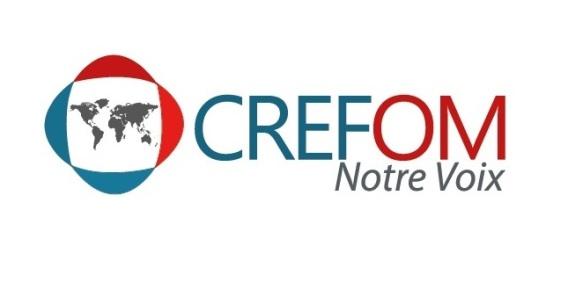 crefom_logo_01