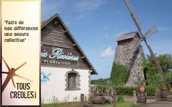 distillerie_trois_rivières_tous_creoles_journee_internationale_du_creole