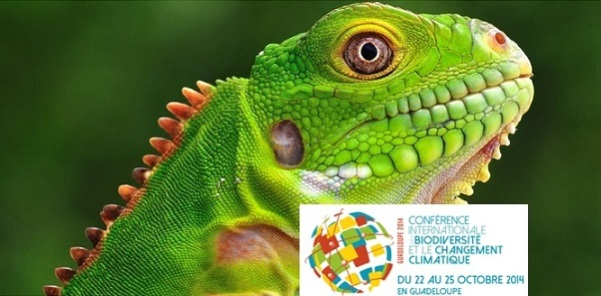 guadeloupe_biodiversite_changement_climatique_conference_internationale_2014