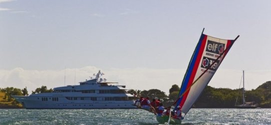 martinique_yachting_association