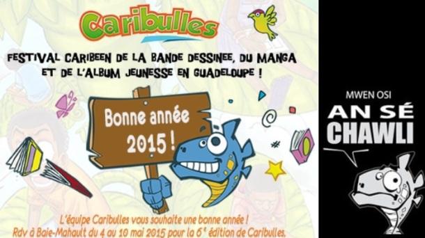 caribulles_2015_bd_angouleme
