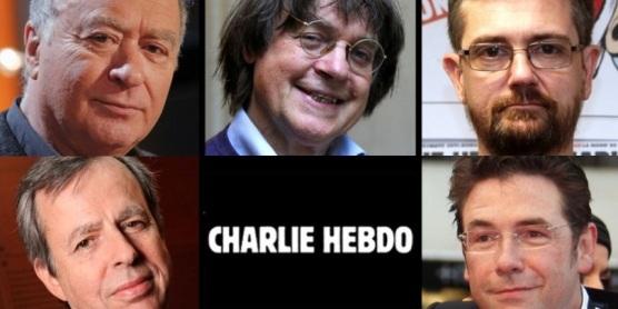 charlie_hebdo_attentat_terroriste