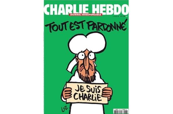 charlie_hebdo_dessin_caricature_mahomet_tout_est_pardonne
