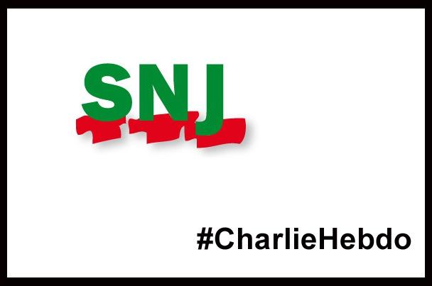 charlie_hebdo_snj