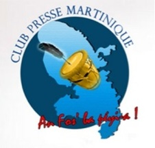 club_presse_martinique