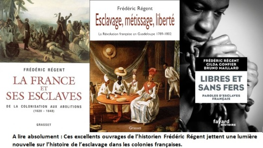 frederic_regent_livres