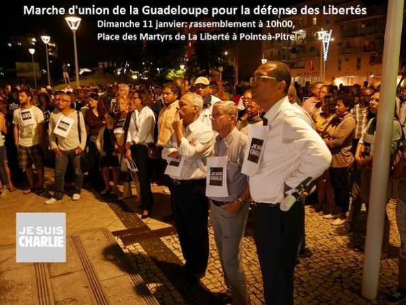 je_suis_charlie-guadeloupe