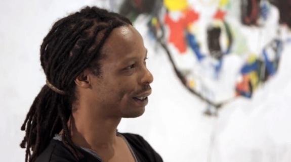 jean_marc_hunt_negropolis_fondation_clement