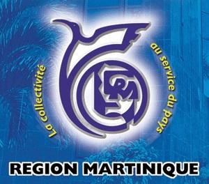 Logo_conseil_régional_martinique