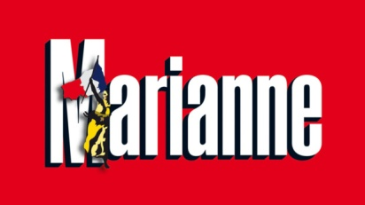 marianne_journal_logo