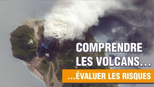 volcan_guadeloupe_martinique_seisme_tsunami_cdst