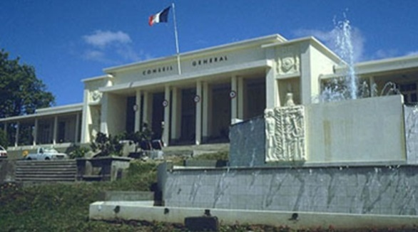 conseil_general_guadeloupe_02