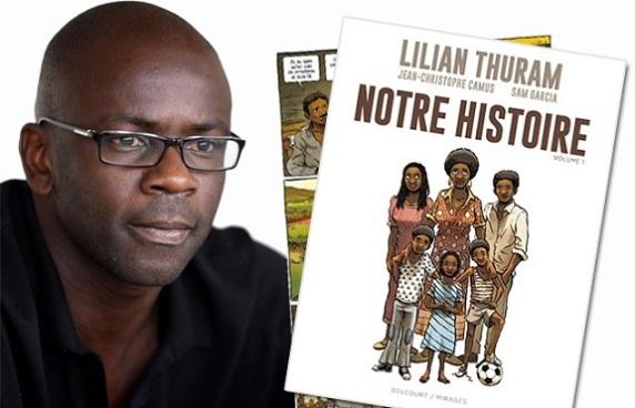 lilian_thuram_notre_histoire_bd