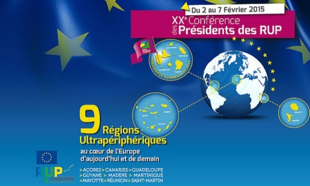 rup_guadeloupe_conference_2015
