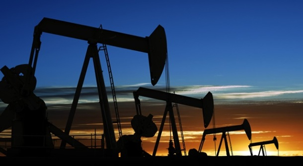 carburant_produit_petrolier_essence_guadeloupe_martinique_antilles