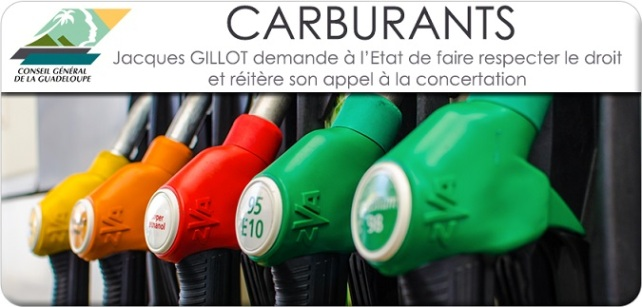 carburants_08