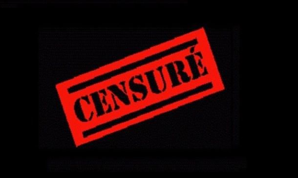 censure_04