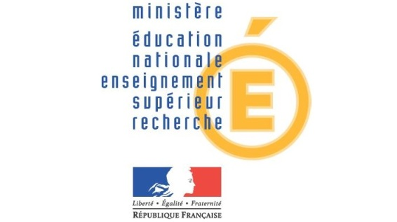 education_nationale_03